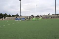 Apulia Trani e Pescara: la prima giornata di ritorno termina con uno 0-0