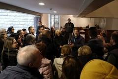 Tour Guida: boom di presenze al Polo museale di Trani