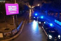 San Sebastiano, il bilancio dell'attività della Polizia locale di Trani nel 2020