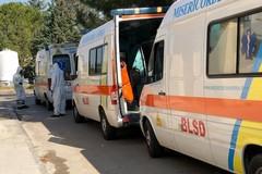 Coronavirus, allarme Ordine dei medici: la sanità in Puglia rischia il collasso