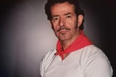 Giuseppe (Joseph) Scaringi, una carriera tra sacrificio e lavoro