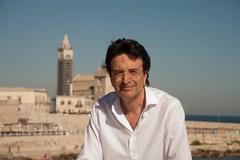 Vent'anni di militanza politica sul territorio, Pasquale De Toma ufficializza la sua ricandidatura a consigliere comunale