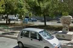 Piazza Cezza, quel degrado che torna...