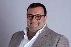 Giacomo Marinaro nuovo Presidente del Consiglio Comunale di Trani?
