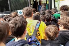 Sovraffollamenti trasporto scolastico: Anci Puglia sollecita intervento urgente della Regione per evitare diffusione contagio