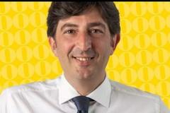 """Giuseppe Corrado: """"Sistema sanitario vicino al collasso, è il momento della responsabilità collettiva"""""""