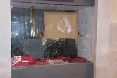 Ripetuti furti a Trani, le associazioni di categoria: «Occorre incremento di pattuglie sul territorio»