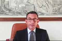 Puglia zona gialla, Bottaro: «Una scelta che noi sindaci della Bat non condividiamo»