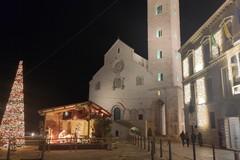Natale 2020, le celebrazioni nella Cattedrale di Trani