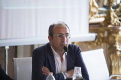 Rinnovato il Consiglio degli Architetti paesaggisti della Regione Puglia, alla guida Paolo D'Addato