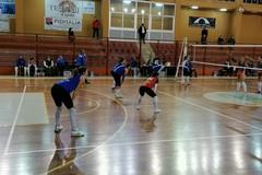 Serie B2, Adriatica Trani inserita nel girone L