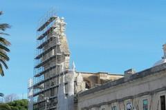 Chiesa di san Domenico: i primi spiragli per un restauro nel 2021