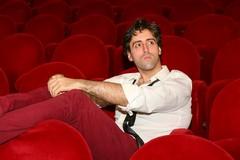 Alfonso Soldano: «Suono in tutto il mondo ma la città più bella è la mia Trani!»