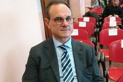 Covid, Tullio Bertolino: «Il Tribunale di Trani ha retto bene all'emergenza sanitaria»