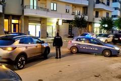 Trani: rubata un'auto a una dottoressa durante i vaccini al Palazzetto