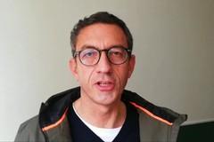 Bottaro: «Vado avanti con la mia azione amministrativa con più forza di prima, non sono solo»