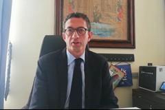 Il sindaco Bottaro difende l'Amministrazione della Città: «I fatti ci danno ragione»