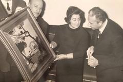 Il ricordo dell'on. Moro a Trani: 43 anni fa l'agguato di via Fani
