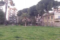 Villa Bini, il consigliere Branà ne denuncia il degrado igienico-ambientale-architettonico