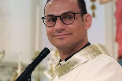 Don Alessandro Farano: «Dovremmo chiedere scusa per il cattivo esempio»
