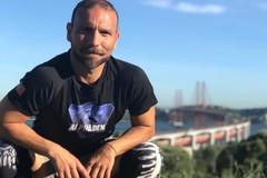 Tra i Nip di Game of Games c'è Alvaro Manzo, tranese trapiantato in Portogallo