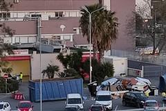 """Via i vecchi arredi: servono nuovi spazi al """"S. Nicola pellegrino""""?"""