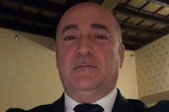 Il tranese Franco Giusto eletto nel Consiglio Nazionale Consulenti del lavoro
