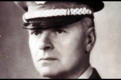 Arrestati in Francia gli assassini del  generale Galvaligi, guidò il blitz nel carcere di Trani