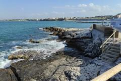 Puglia, l'estate balneare comincia sabato 15 maggio