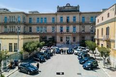 Il Corpo della Polizia locale di Trani compie 150 anni