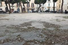 Riqualificazione di piazza Gradenigo: cronaca di un progetto annunciato