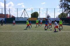 Apulia sconfitta per 0-2 dalla Ternana Femminile