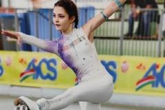 La tranese Eleonora di Gennaro trionfa al memorial Giuseppe Filippini 2021