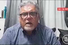 Morte di Raffaele Casale, papà Felice: «Verità e giustizia per mio figlio»