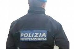 Tragica scomparsa di  un agente in prova del Corpo della Polizia Penitenziaria di Trani