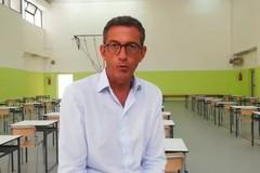 Concorsi al Comune, Bottaro: «La vigilia di un giorno storico per Trani»