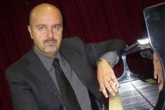 Stasera a Palazzo Beltrani recital pianistico del maestro Di Cristofano