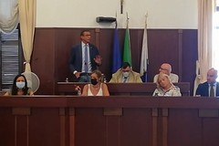 Consiglio comunale, approvati bilancio e piano delle opere pubbliche 2021-2023