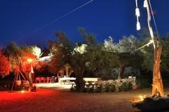 Santa Geffa, gli appuntamenti della settimana tra teatro e musica: grande attesa per Savio Vurchio