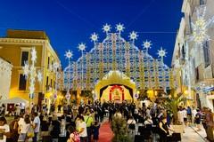 La festa patronale di San Nicola Pellegrino tra spiritualità e volano per l'economia e il turismo locale