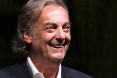 Gianni Ciardo a Trani per la prima assoluta del suo spettacolo su Dante