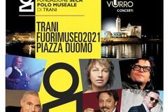 Tutto pronto per Fuori Museo: si parte il 12 con Gianna Nannini
