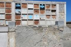 Vito Branà: «Il project financing salverà il cimitero di Trani dal degrado?»