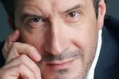 "Torna in scena Michele Lattanzio, regista e interprete di ""Steve & Bill"""