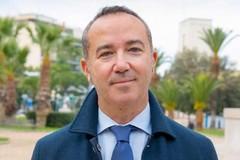 Una nuova  nomina M5S nel collegio di esperti della Regione per le politiche Pnrr: Michele Coratella