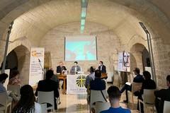 Semi di legalità, presentato a Trani il progetto dell'Azione cattolica diocesana