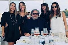 A Barletta la prima prima edizione di Ad Maiora Family Day