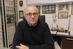 Mario Landriscina riconfermato direttore della Confesercenti Provinciale bat