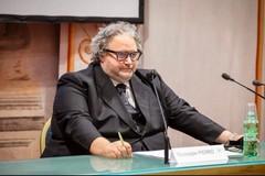 All'imprenditore tranese Giuseppe Pierro il premio internazionale Cartagine