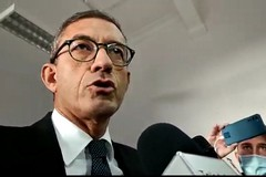 Grandi finanziamenti e tanti cantieri aperti: Bottaro ad un anno dal suo secondo mandato